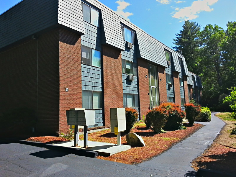 Apartments For Rent In Goffstown Nh